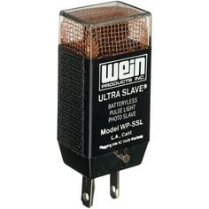 Wein - SSL Ultra Battery-free Photo Slave, W930010