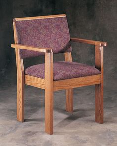 Church Chairs Stacking Church Chairs Theater Seating & Select Choir ChairsPlybent ChairStackable Choir Chairs Qty 1-19 Item ...