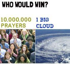 creationist fucktard