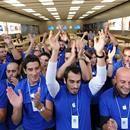 """Apple anuncia """"Today at Apple"""", su nuevo plan formativo para las Apple Store  Apple ha anunciado hoy su nuevo plan formativo para sus clientes en las Apple Store. Bautizado como """"Today at Apple""""...   El artículo Apple anuncia """"Today at Apple"""", su nuevo plan formativo para las Apple Store ha sido originalmente publicado en Actualidad iPhone."""