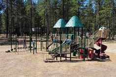 Center Stage playground at Lake Spokane Elementary School in Nine Mile Falls, WA Stage Equipment, Commercial Playground Equipment, Play Equipment, Cool Things To Make, Things To Come, Center Stage, Open Concept, Our Kids, Elementary Schools