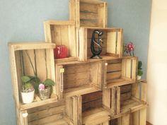 R alisations meubles persos sur pinterest jack daniels for Meuble jack daniels