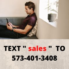 Do You Need Sales? I Discovered A Traffic Source That Consistently Makes Me Sales. Text The Word TRAFFIC To 573-401-3408 Avon Products, Beauty Products, Make Money Blogging, Make Money Online, Soccer Training Drills, Make Quick Money, Youtube Banners, Cosmetic Shop, Skincare Blog