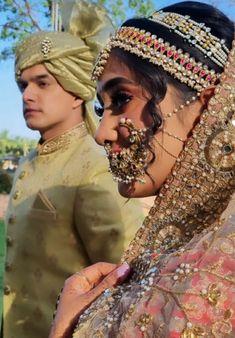 Cute Couples Photos, Cute Couple Pictures, Girl Pictures, Romantic Couples, Teenage Girl Photography, Couple Photography Poses, Cute Celebrities, Indian Celebrities, Shivangi Joshi Instagram