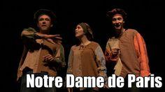 Teatro escolar en francés para secundaria.