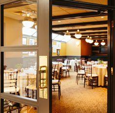 Italian Restaurants Burlington Best