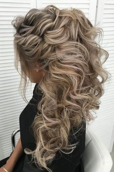 The best hairstyles | Bridal updo | fabmood.com #weddinghair #harido updo hairstyle #promhair #besthairstyle #hairstyle #hairstyleideas #hairinspiration