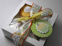 http://www.justdelivered.net/Baby-Sweet-Treats-Diaper-Cupcake-Set-Choose-your-Gender_p_405.html