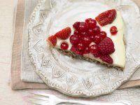 44.291 gesunde Backen-Rezepte - Seite 2 | EAT SMARTER