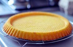 Imagini pentru aluat tarta pufos