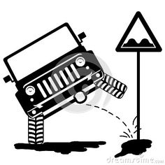 Jeep Wrangler pissing УАЗ козёл 469 хантер hunter