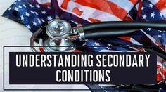 Va Disability Benefits, Types Of Disability, Va Benefits, Dementia Symptoms, Forms Of Dementia, Disabled Veterans Benefits, Veterans Discounts, Department Of Veterans Affairs, Traumatic Brain Injury