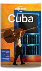 "Travel to Cuba! ""Trinidad & Sancti Spiritus Province"" (PDF Chapter eBook Lonely Planet )"