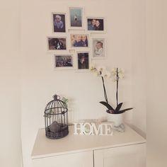 Dekorieren, Spring, Vintage, Romantik, Home, Depot, Deco