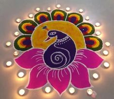 Check latest diwali rangoli designs simple and beautiful & diwali rangoli designs top 10 pattern. Explore diwali rangoli ideas floor art, diwali rangoli designs easy, diwali rangoli ideas festivals & diwali rangoli ideas beautiful. Find diwali rangoli designs ganesha, diwali rangoli designs dots, diwali rangoli designs floor art, diwali rangoli designs ideas & diwali rangoli designs flowers, diwali rangoli designs how to make, diwali rangoli designs to draw & diwali rangoli designs unique.