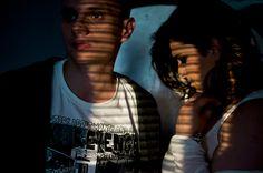 MashMish (fot.Paulina Małyska/All rights reserved)