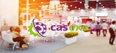 CASEXE became an official sponsor of RGW 2017