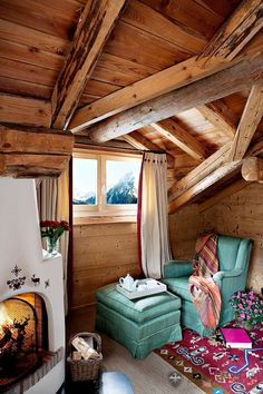 chalet-bear-v-shveicarii-klosters-17