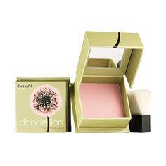 Benefit Cosmetics Dandelion 0