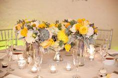 san juan capistrano california yellow and gray wedding from katelin wallace photography