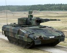 Puma Ifv, Armored Truck, Army Vehicles, German Army, Panzer, Zeppelin, Armed Forces, Trucks, World