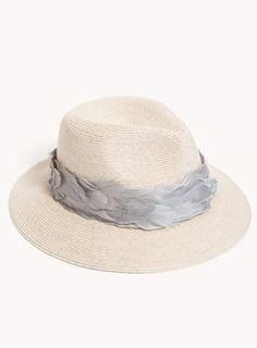 Mejores 48 imágenes de Hats and Fascinators en Pinterest  aef1c4c087c