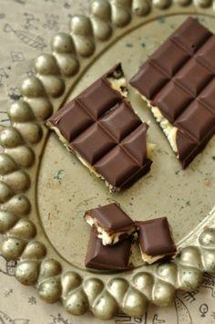 citromos csoki_570