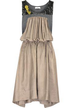 Gorgeous dress by Day Birger Et Mikkelsen