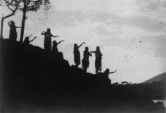 Le Lys de la Vie, 1921