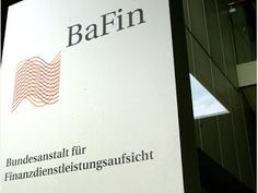 Is Germany curbing the flow of capital across its borders? - http://openeuropeblog.blogspot.com/2013/01/is-germany-curbing-flow-of-capital.html