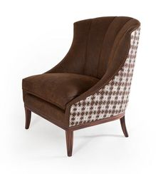 heritage revisited chair by munna design