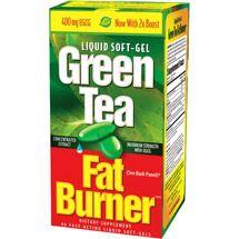 200 Green Tea Fat Burner EGCG Weight Loss Pills Applied Softgels by Applied Nutrition Green Tea Supplements, Fat Burner Supplements, Weight Loss Supplements, Green Tea Pills, Green Tea Diet, Fat Burner Pills, Belly Fat Burner, Green Tea For Weight Loss, Weight Loss Tea