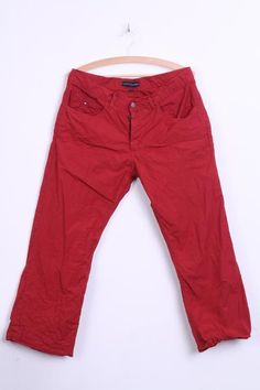 59f43e047 New and vintage trousers   shorts. Mens vintage
