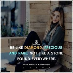Work Harder to Prove them Wrong ❤️🤗😇 -- Quotes for Girls 😘😍😎 -- Inspirational Quotes For Girls, Attitude Quotes For Girls, Girly Quotes, True Quotes, Best Quotes For Girls, Qoutes, Idiot Quotes, Motivational Thoughts, Prove Them Wrong Quotes