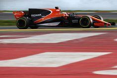 「ホンダはマクラーレンに非常に有害な影響を及ぼしている」とクルサード  [F1 / Formula 1]