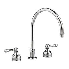 Pin By Good Furniture On Kitchen Faucets In 2019 Kitchen