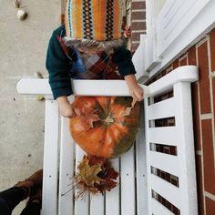 Autumn, Fall, Canning, Inspiration, Winter, Biblical Inspiration, Winter Time, Home Canning, Winter Fashion