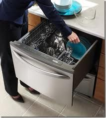 34 best dishwashers images dishwashers cuisine design diy ideas rh pinterest com
