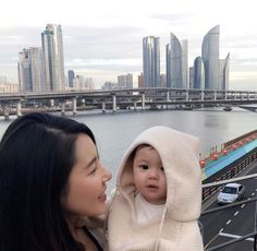 and baby ulzzang # Mimi𝐦 # 𝐉 Mimi╎𝐦 𝐢 𝐢 𝐫 𝐢 ð ð . - baby ulzzang# Mimi𝐦 # 𝐉Mimi 𝐚 ╎𝐦 𝐫 𝐢 𝐢 𝐚 𝐚 Mimi 𝐢 𝐢 𝐫 - Ulzzang Kids, Ulzzang Korean Girl, Ulzzang Couple, Cute Family, Baby Family, Family Goals, Dad Baby, Mom And Baby, Baby Kids