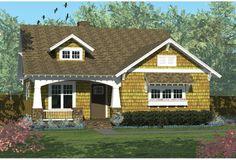 "Wexford ""B"" House Plan - 2316"