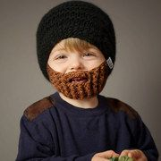 i want one!!  We <3 Beardo  #zulily