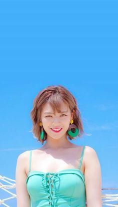 Nayeon, Kpop Girl Groups, Korean Girl Groups, Kpop Girls, Twice Jungyeon, Twice Kpop, Suwon, Asian Woman, Asian Girl