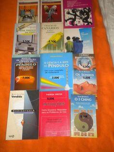JMF - Livros Online: Livros Diversos 10