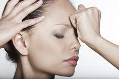 Ayurvedic Migraine Treatment In India At Best Rates.