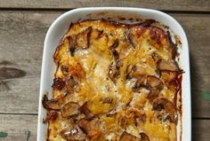 Onion Spaghetti Squash Casserole A low carb, non dairy, whole 30 recipe you will LOVE! Spaghetti squash, caramelized onions and mushrooms oh my.You (disambiguation) You is the English second-person pronoun. You may also refer to: Spaghetti Squash Casserole, Spaghetti Squash Recipes, Squash Cassarole, Whole 30 Spaghetti Squash, Cheesy Spaghetti, Keto Casserole, Casserole Recipes, Onion Casserole, Mushroom Casserole
