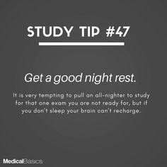 How much sleep do you need?  #studygram #school #studyblr #studyingwhat #studytips #essentials #studying #student #reading #notes #medfacts #funfacts #medicine #whoknew #medschool #nurses #nursingschool #medstudent #medstudentlife #medicalbasics