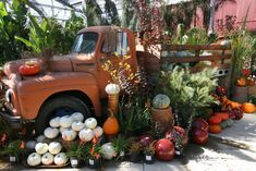 So excited for fall!    pumpkin-truck-2009-2