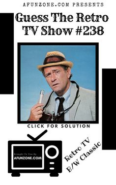 #afunzone #TV #Vintage #Television #Retro #Classic #Black & #White #Puzzle #syndicated #American #Scifi #Suspense #1970s Sudoku Puzzles, Number Puzzles, Word Puzzles, Christmas Quiz Questions, Daily Puzzle, Thanksgiving Words, Small Letters, More Words, Word Games