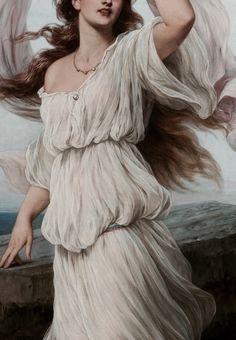 59 Super ideas for painting aesthetic oil Renaissance Kunst, Renaissance Fashion, Italian Renaissance, Classical Art, Old Art, Art Plastique, Aesthetic Art, Angel Aesthetic, Art And Architecture