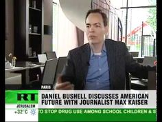 #PaperDollars 2012 - the year the US Dollar will collapse, US Dollar slippery slope to economic collapse